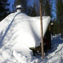 Luminen kota